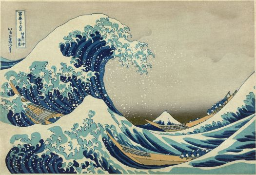 1280px-Great_Wave_off_Kanagawa2