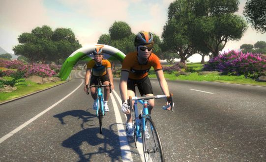 Zwift_Group