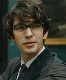 Ben_Whishaw_as_Q