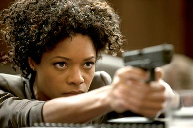 Miss_Moneypenny_by_Naomie_Harris