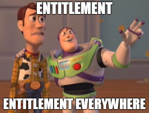 entitlement.png