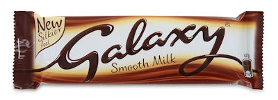 fcnd_mar_gxyc_-02_mars-galaxy-creamy-milk-chocolate-bar-1-6-oz-46g