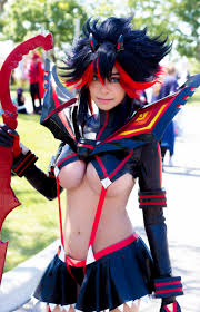 cosplay7