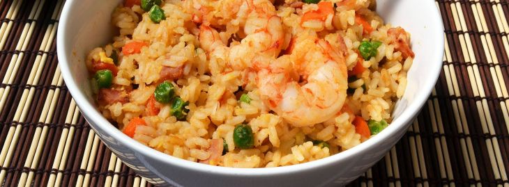 rices_2
