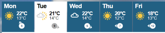 thisweek_weather