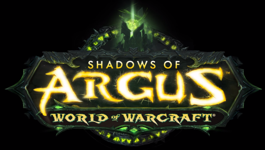 argus_title.png