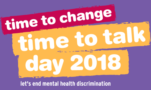 TimeToTalkDay2018_logo
