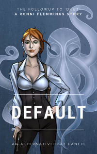 default_cover_small