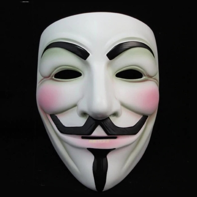 High-Quality-Resin-V-For-Vendetta-Mask-Collect-Home-Decor-Party-Cosplay-Anonymous-Horror-Mask-Guy.jpg_640x640