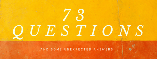 73 Questions.png