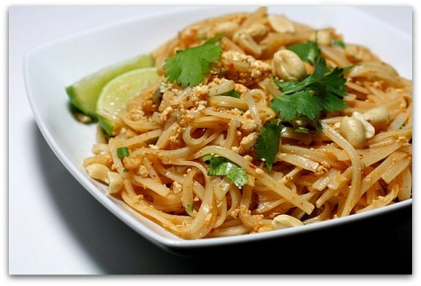 vegan-pad-thai