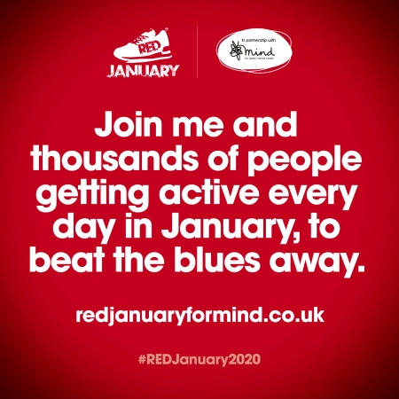 RED-2020-Join-me.jpg